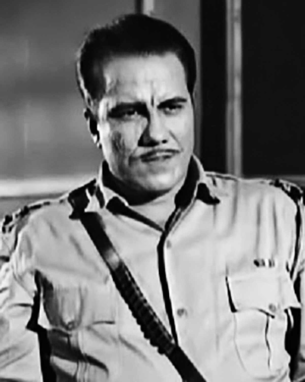 Shaikh Mukhtar Movies, Filmography, Biography And Songs