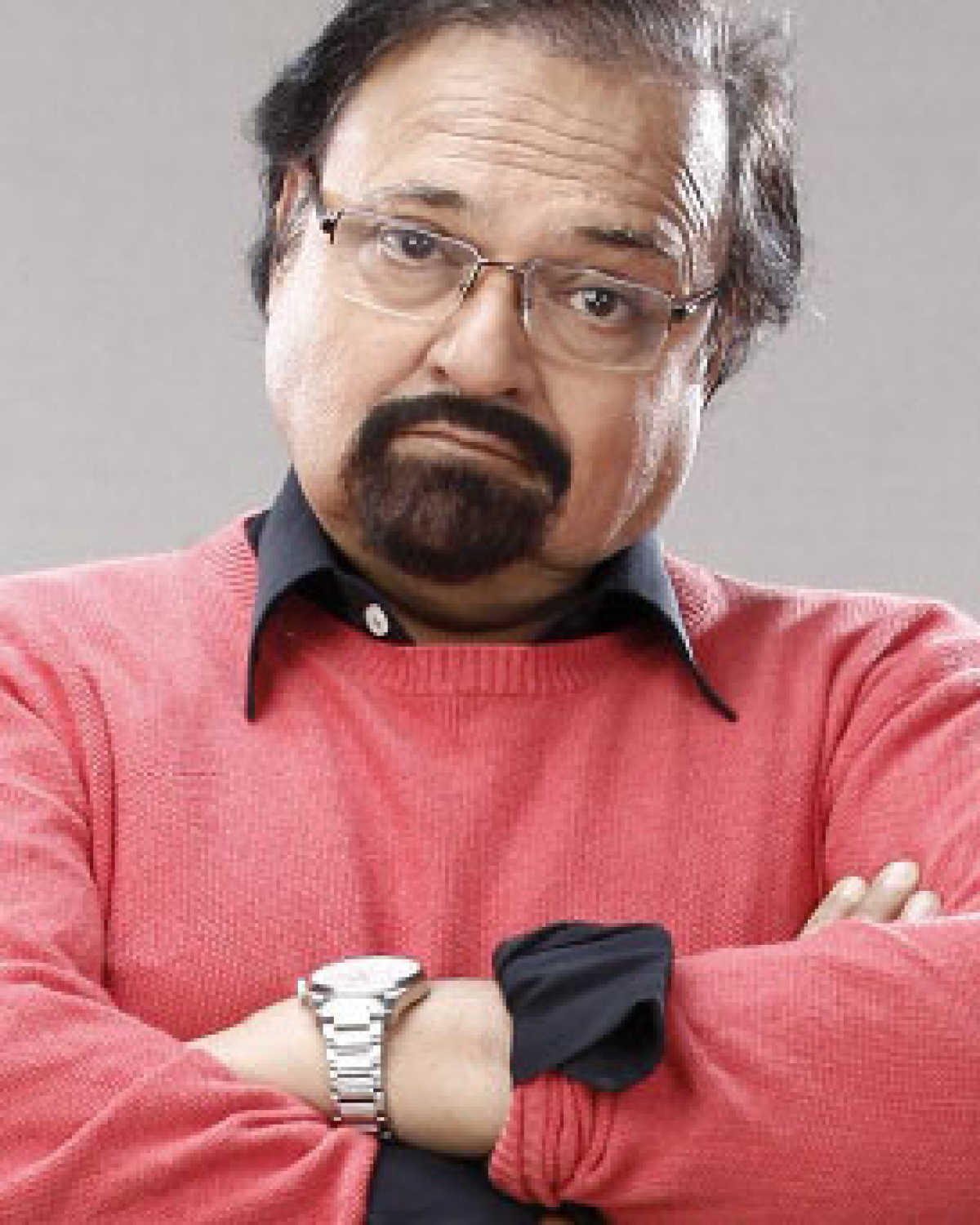 Rakesh Bedi movies, filmography, biography and songs ...