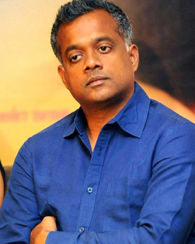 Recent Update On Jayalalitha Biopic Featuring Ramya Krishnan In Lead Role