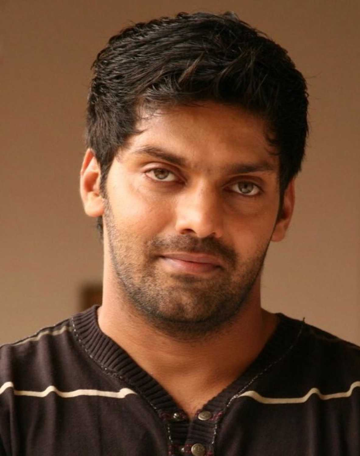 Arya Movies Filmography Biography And Songs Cinestaan