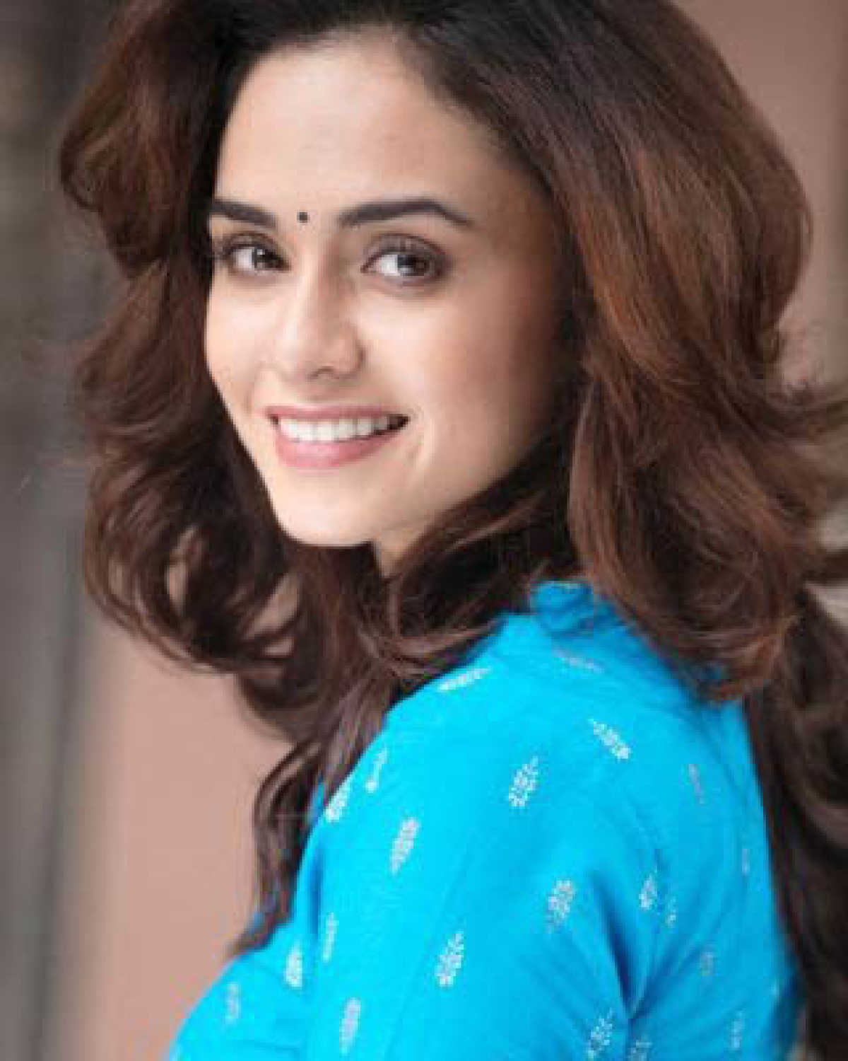 Communication on this topic: Pascale Montpetit, amruta-khanvilkar/