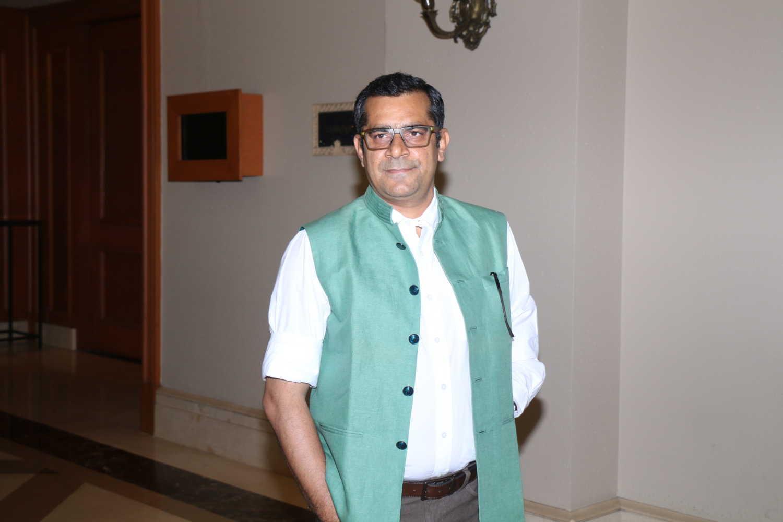 de2366b2f6d3b Subhash Kapoor to direct web series on Nanavati case for Ekta ...