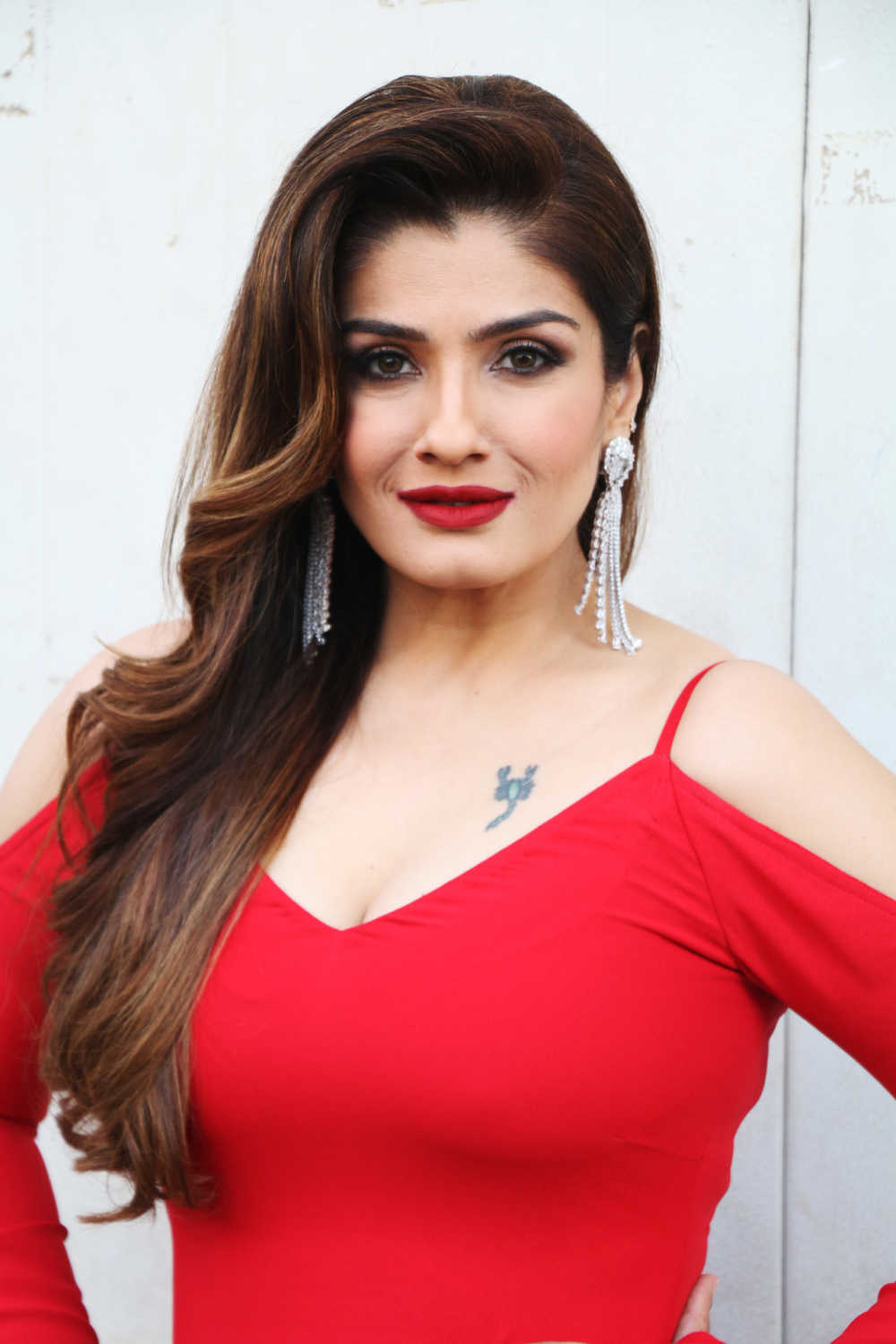 raveena tandon songs