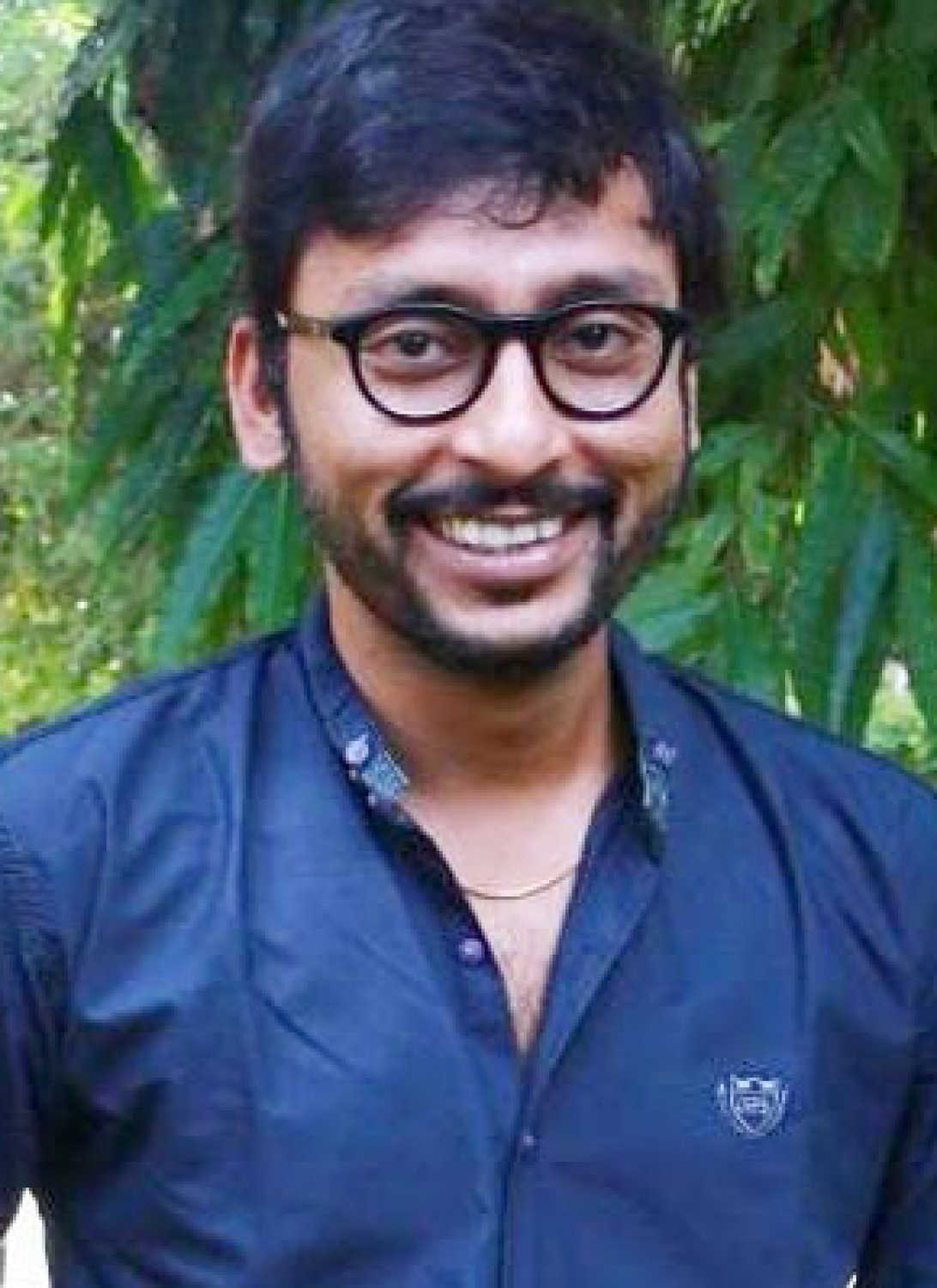 RJ Balaji movies, filmography, biography and songs