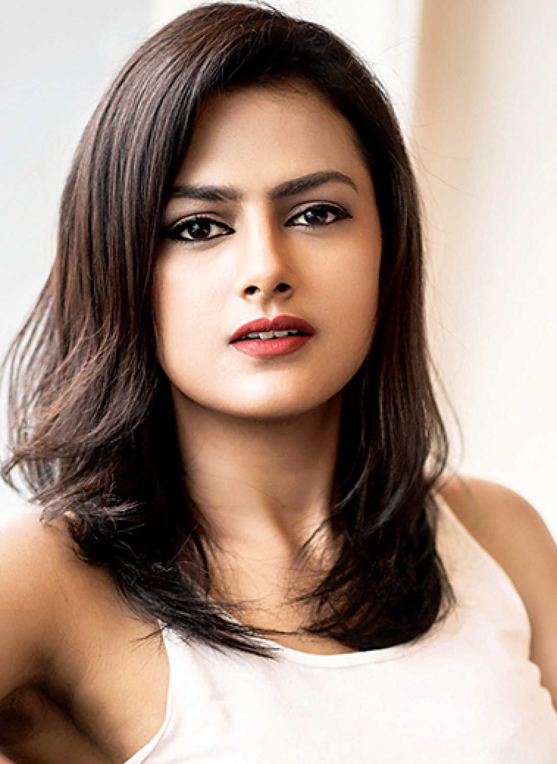 Discussion on this topic: Maryann Plunkett, shraddha-srinath/