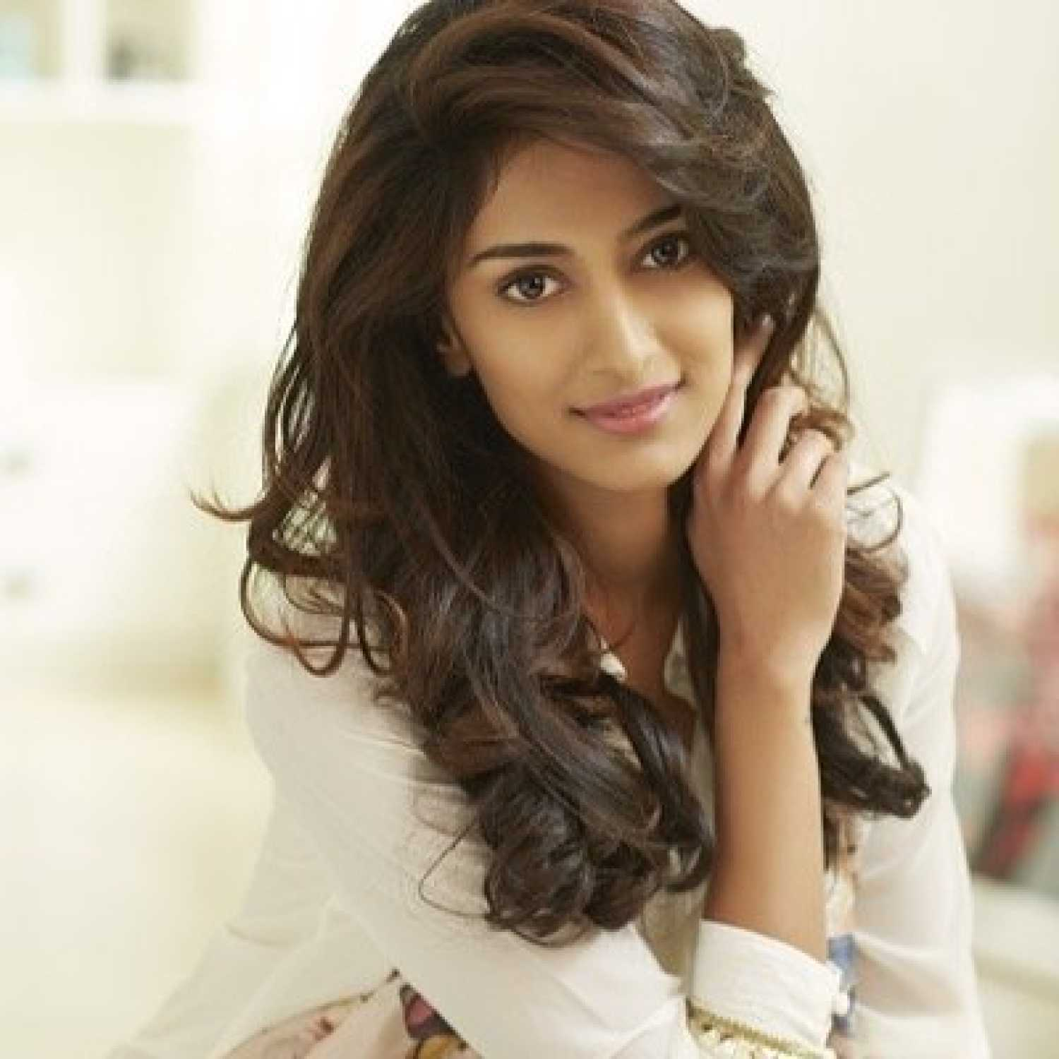 Erica Fernandes naked (82 photo), Pussy, Cleavage, Boobs, swimsuit 2017