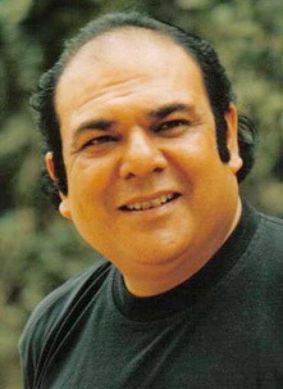 Manoj Bakshi movies, filmography, biography and songs - Cinestaan com