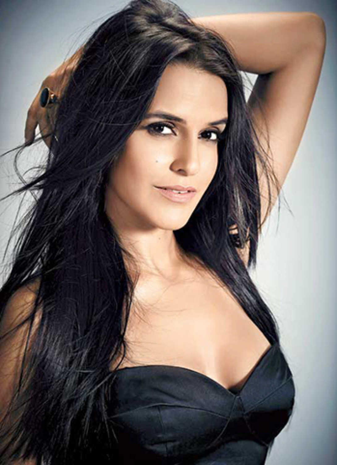 Neha Dhupia naked (35 foto and video), Topless, Bikini, Boobs, butt 2020