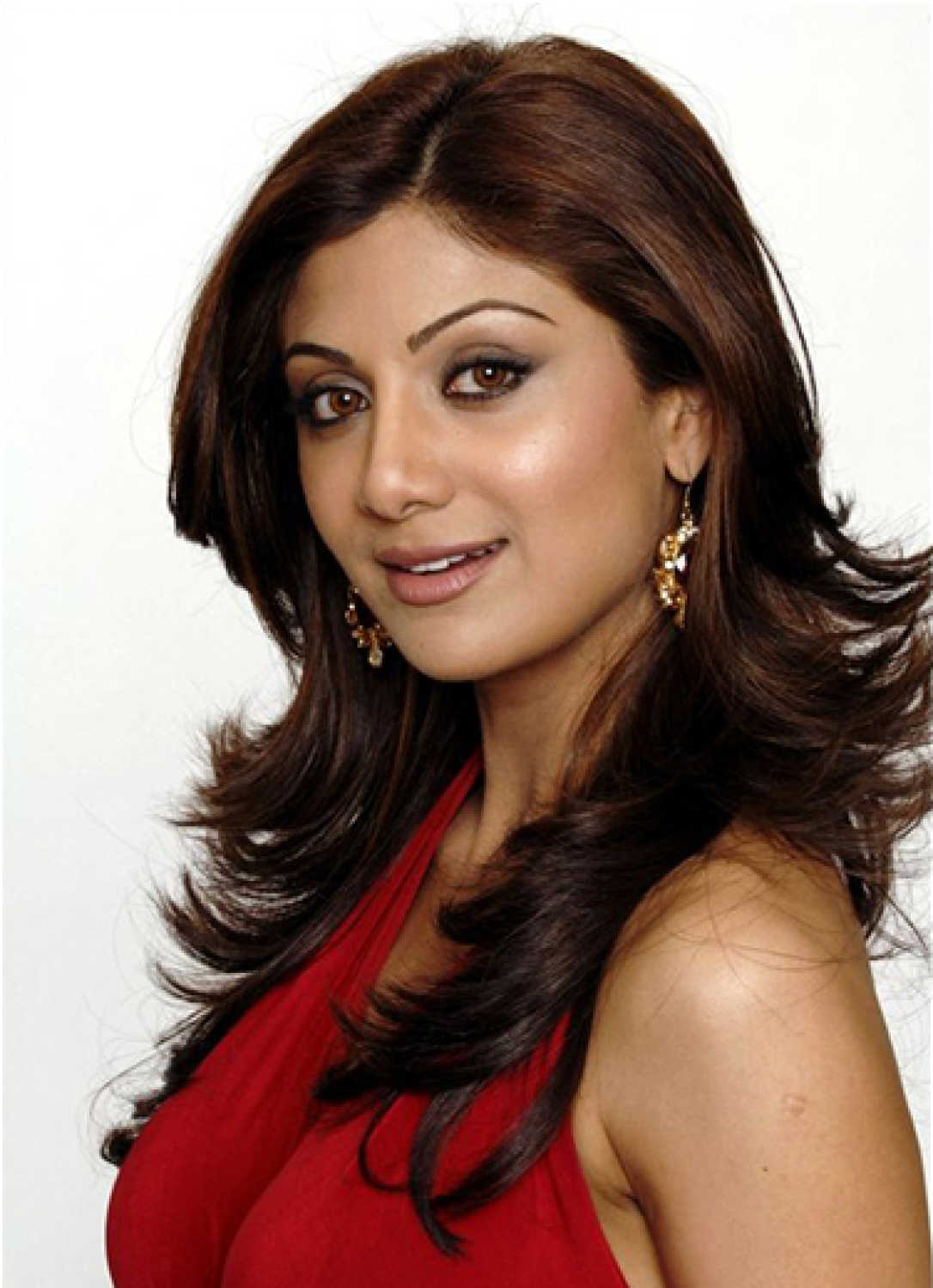 Shilpa Shetty nude (11 foto and video), Pussy, Sideboobs, Instagram, lingerie 2006