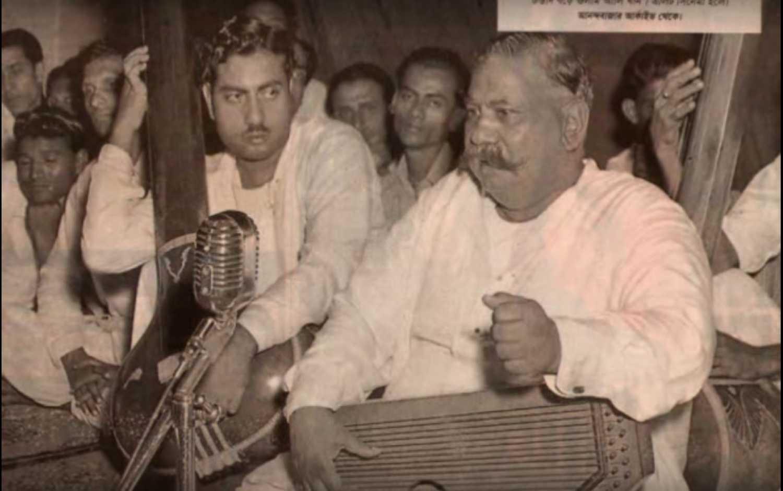 मुगले-ए-आजम-ajab-jankari-mughal-e-azam-took-14-years-to-be-made