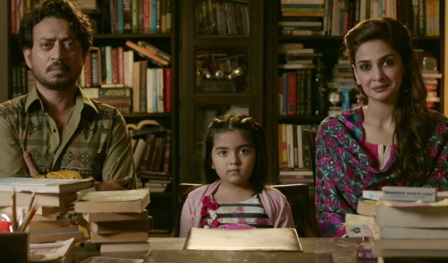 Hindi Medium Review A Hilarious And Relevant Satire On Education