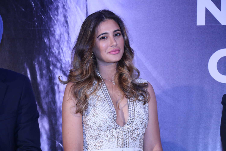 Nargis Fakhri thrilled to make singing debut with Snoop Dogg