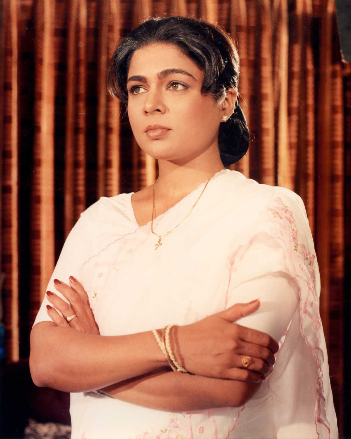 Reema Lagoo 1958 2017 The New Age Mother India