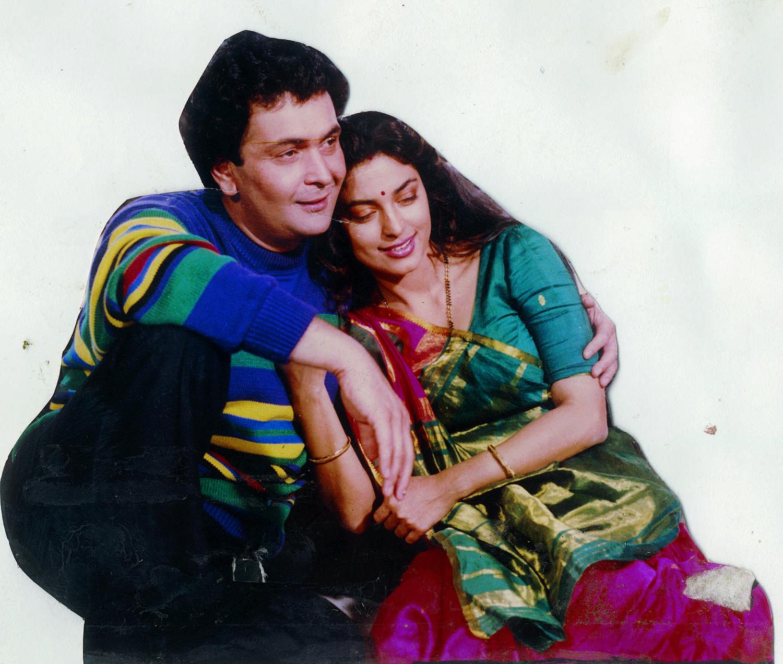 Saajan Ka Ghar (1994) - Review, Star Cast, News, Photos | Cinestaan