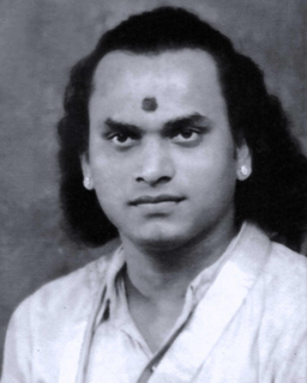 m k thyagaraja bhagavatharm. k. thyagaraja bhagavathar deenakarunakaranae, m k thyagaraja bhagavathar, m. k. thyagaraja bhagavathar rajan maharajan, m k thyagaraja bhagavathar songs free download, m k thyagaraja bhagavathar songs, m k thyagaraja bhagavathar family, m k thyagaraja bhagavathar wife, m. k. thyagaraja bhagavathar death, m k thyagaraja bhagavathar wiki, m. k. thyagaraja bhagavathar manmatha leelaiyai, m. k. thyagaraja bhagavathar bhoomiyil maanida, m k thyagaraja bhagavathar movies, m. k. thyagaraja bhagavathar soppana vazhvil, m. k. thyagaraja bhagavathar krishna mukunda, m. k. thyagaraja bhagavathar bhoomiyil manida, m. k. thyagaraja bhagavathar manmadha leelai vendrar undo, m.k.thyagaraja bhagavathar hits, m.k.thyagaraja bhagavathar mp3 songs free download, m k thyagaraja bhagavathar songs download, m. k. thyagaraja bhagavathar maanida jenmam