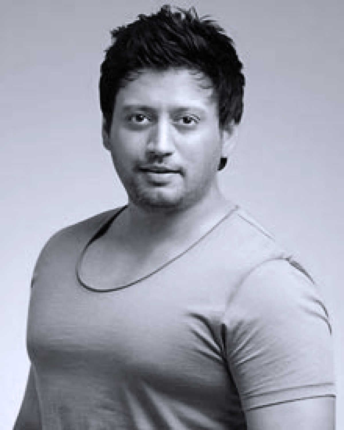 Prashanth movies, filmography, biography and songs