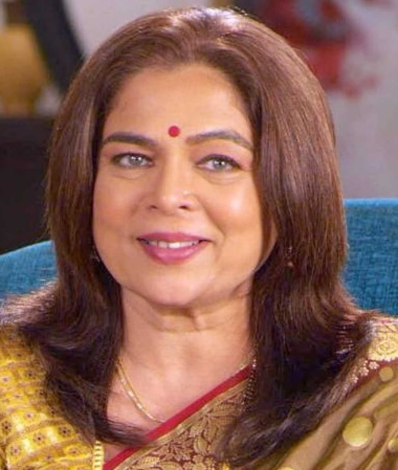 Watch Reema Lagoo video