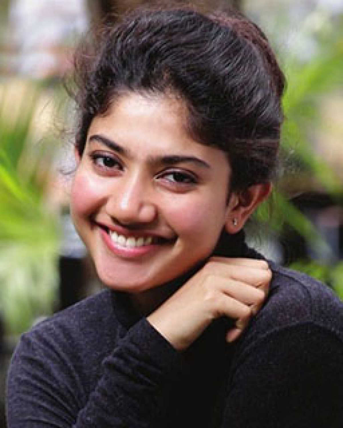 Watch Sai Pallavi video