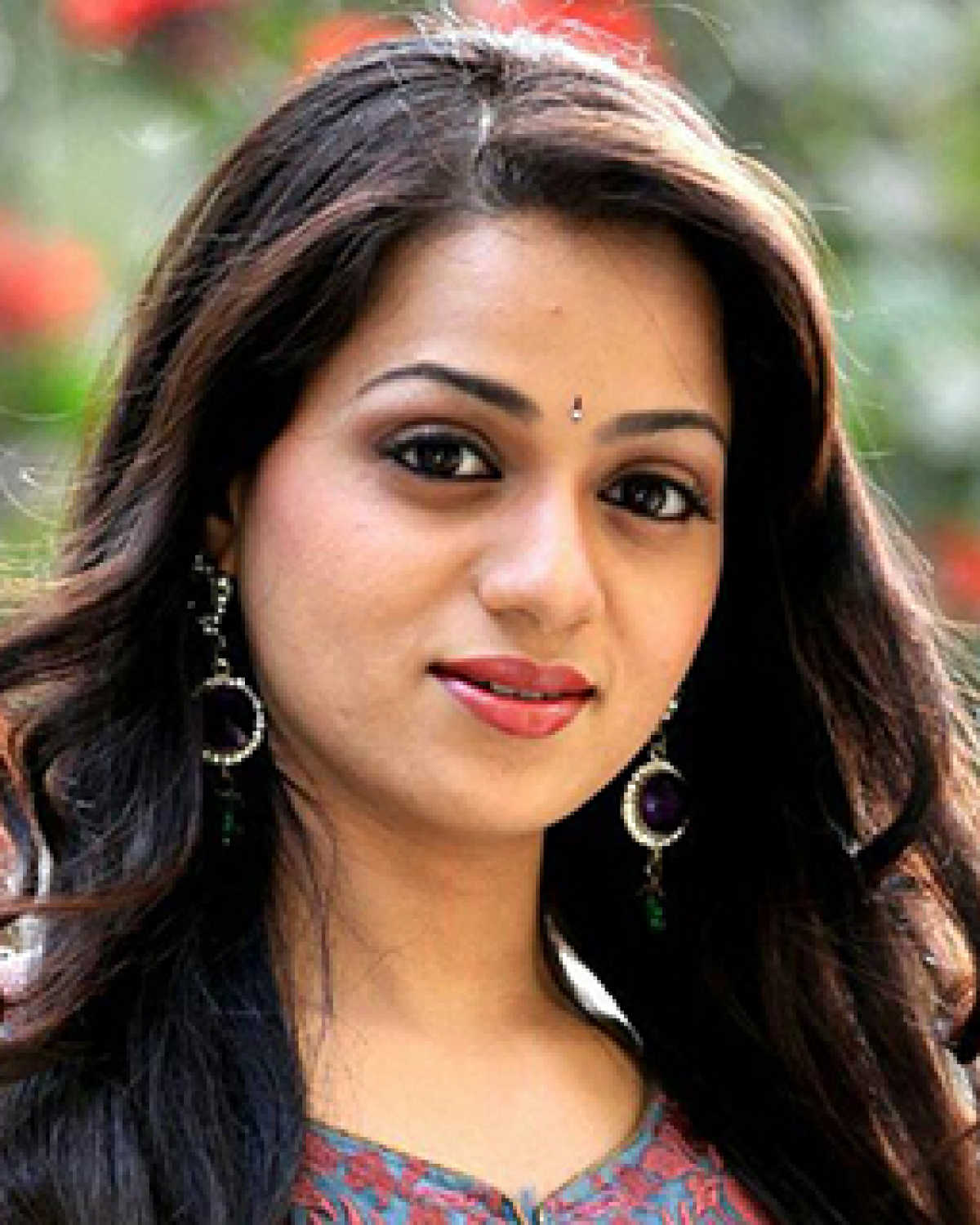 Reshma Rathore movies, filmography, biography and songs