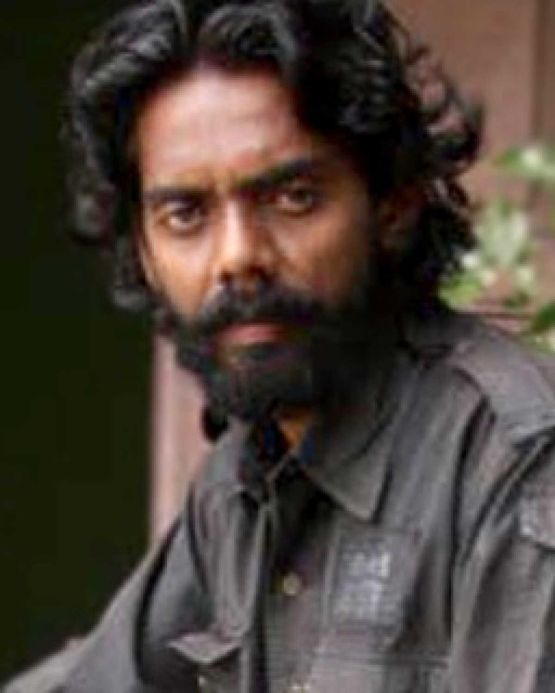 Ramachandran Durairaj movies, ...