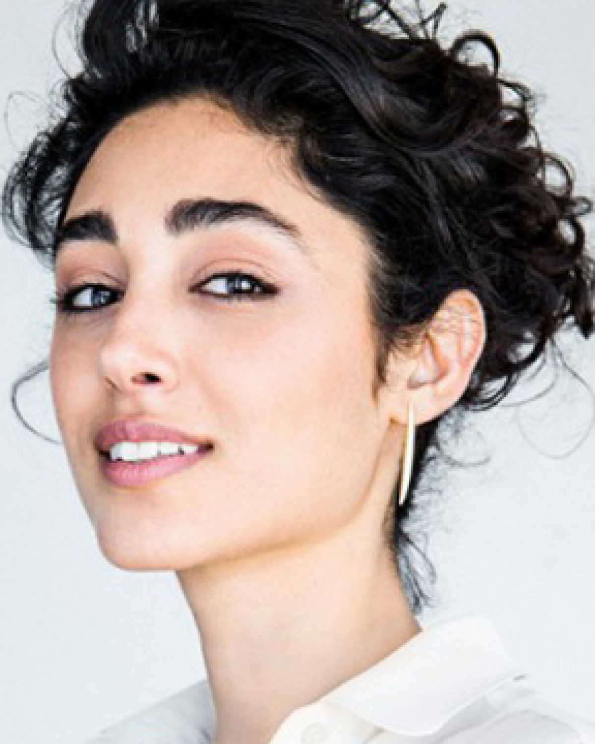 Golshifteh Farahani Movies Filmography Biography And Songs Cinestaan Com