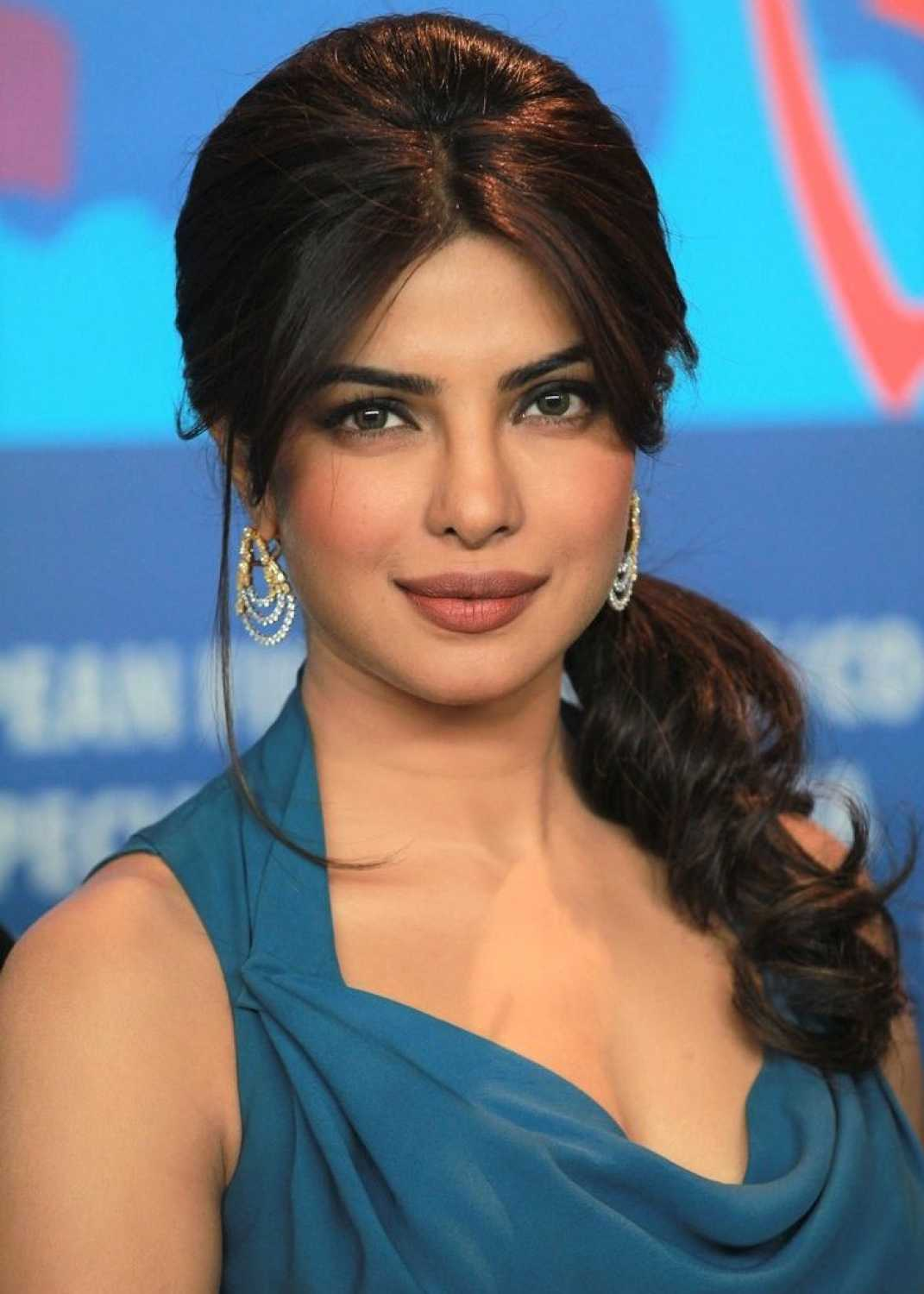 priyanka chopra movies, filmography, biography and songs - cinestaan