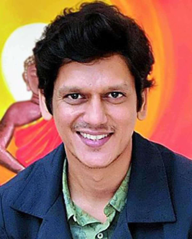 Vijay Varma movies, filmography, biography and songs - Cinestaan.com