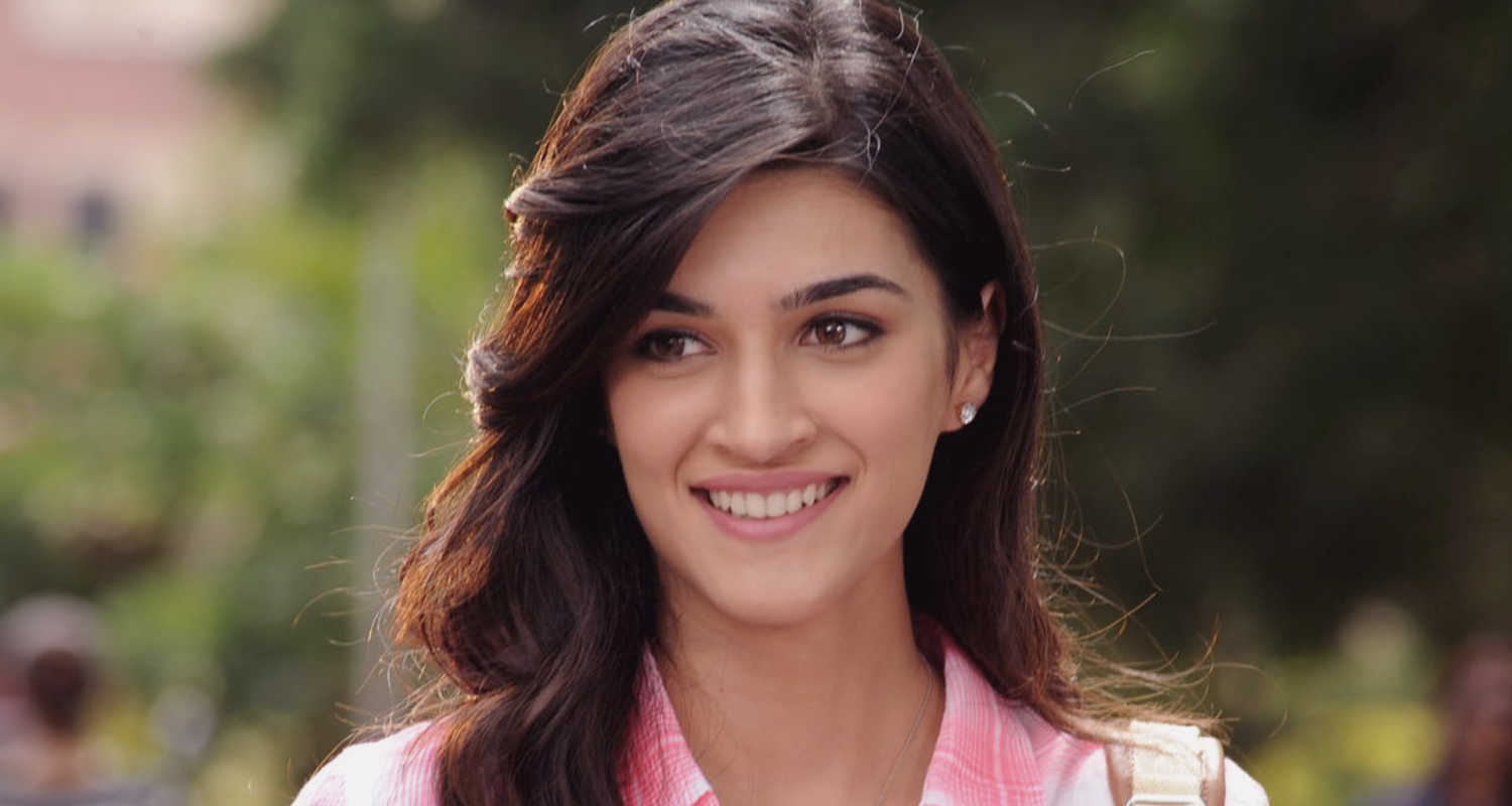 Casting couch exists but not only in bollywood kriti sanon - Casting couch in indian film industry ...