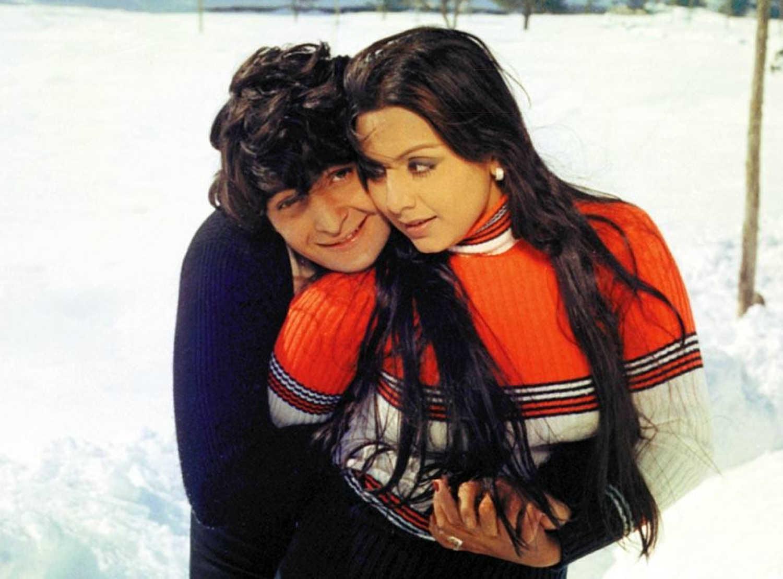 Neetu Singh (Rishi Kapoor Wife) Wiki, Biography, Age, Movies, Images - News Bugz
