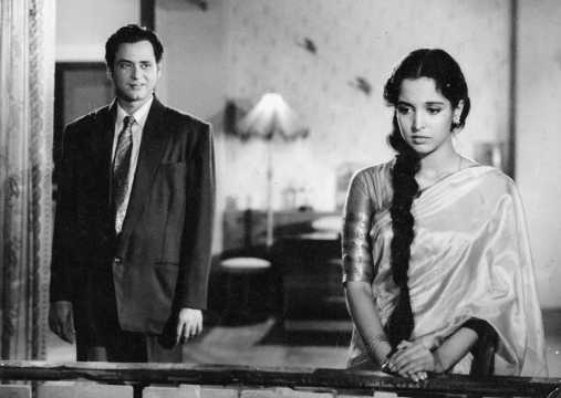 Image result for anuradha 1960 movie