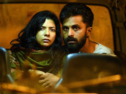 No IFFI screening for 'S Durga', CBFC orders reexamination
