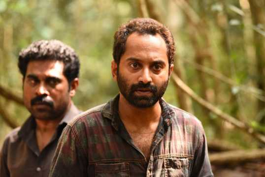 Tax evasion: Fahadh Faasil arrested, released on bail