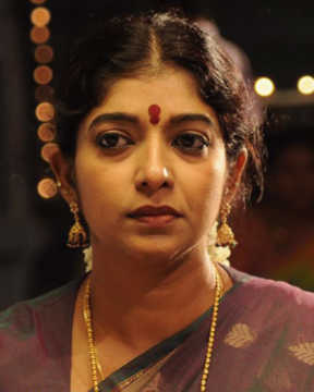 Aravindha Sametha (2018) Cast - Actor, Actress, Director
