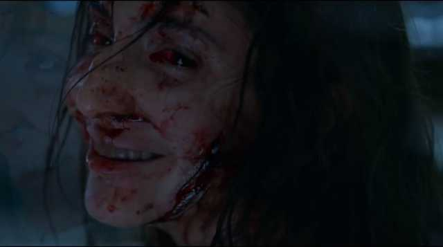 Pari Teaser: The Devil Is Out To Play