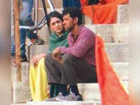 TV actress joins Mrunal Thakur joins Hrithik Roshan in Super 30