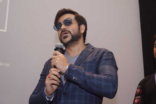 Rishi Kapoor and Emraan Hashmi join hands for an untitled film