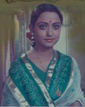 Hey Gopal Krishna Karu Aarti Teri- Krishna Bhajan | Free ...