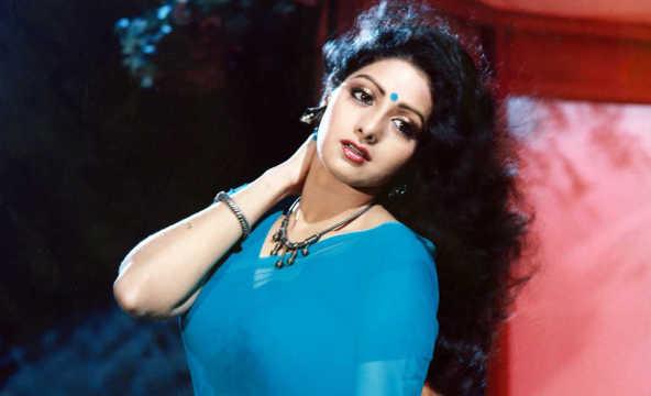 Deepika Padukone in a still from the movie 'Chandni Chowk ...