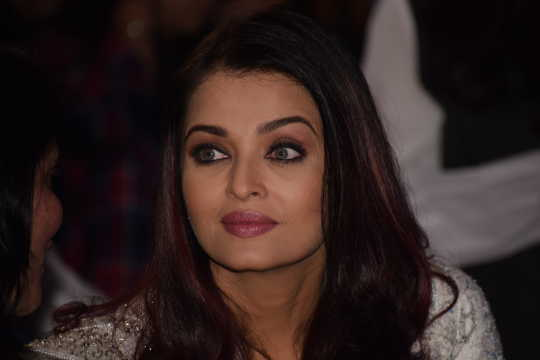 Wowza! Aishwarya Rai Bachchan to make her Instagram debut on this day