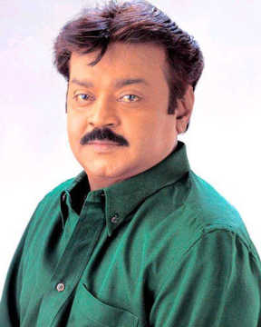 Madras Vathiyar 1984 Cast Actor Actress Director