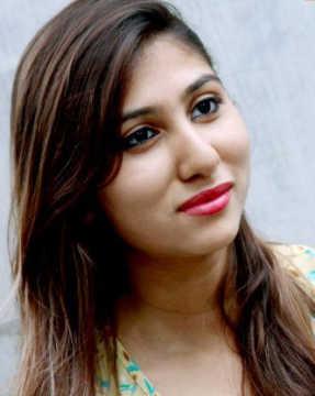 Chhello Divas 2015 Cast Actor Actress Director