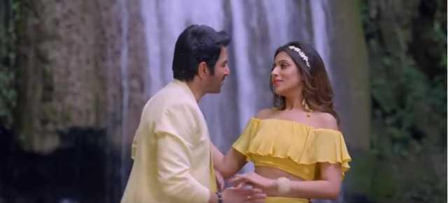 Ratul shankar wife sexual dysfunction