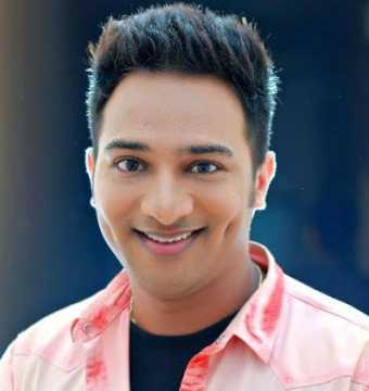 Nikhil Raut Movies Filmography Biography And Songs Cinestaan