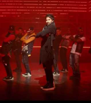 urvashi urvashi take it easy urvashi hd video song download