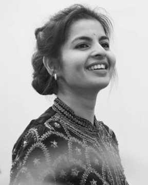 Chhapaak (2020) Cast - Actor, Actress, Director, Producer ...