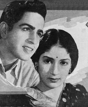 Jwar Bhata (1944) Photo Gallery: Posters & Movie Stills, Event Images | Cinestaan