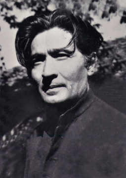 Jan Nisar Akhtar movies, filmography, biography and songs ...