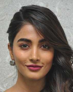 Ala Vaikunthapuramuloo 2020 Cast Actor Actress Director Producer Music Director Cinestaan