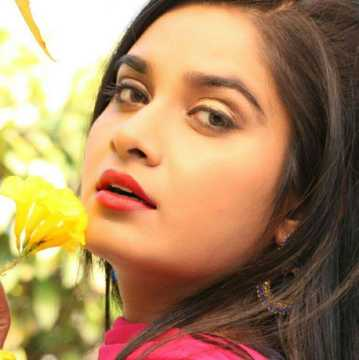 Mehendi Laga Ke Rakhna (2017) Cast - Actor, Actress, Director, Producer,  Music Director | Cinestaan