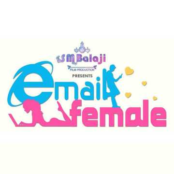 Email Female